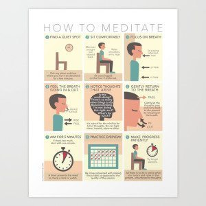 how-to-meditate-a-visual-guide-prints (1)